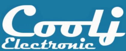 Coolj Electronic